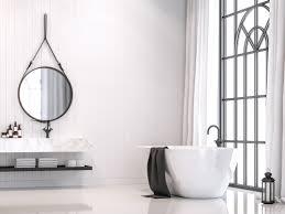 25 white bathroom ideas bower nyc