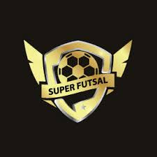 entry by febrivictoriarno for super futsal logo lancer