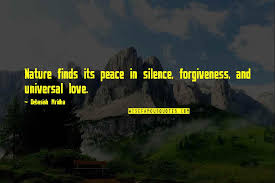 love in silence quotes top famous quotes about love in silence