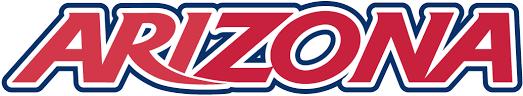 university of arizona wildcats logo