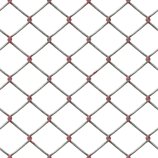 Download Chain Fence Png Chain Link Fence Texture Png Full Size Png Image Pngkit