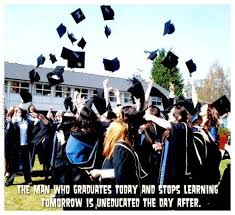 funny college graduation quote quote number picture quotes