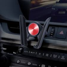 car air vent mount phone holder stand