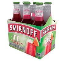 curtis liquors smirnoff ice watermelon