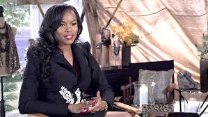 Interview - LeToya Luckett Joins The Cast As Felicia - Single Ladies (Video  Clip) | VH1