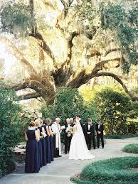 picturesque south carolina wedding venues