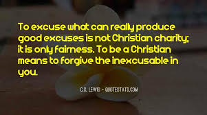 top quotes about what it means to be a christian famous quotes