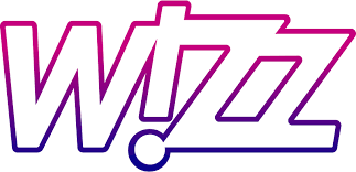 Официален уебсайт на Wizz Air | Резервирайте директно за най ...