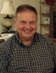 Obituary for Billy Joe Stafford   Henline - Hughes Funeral Home