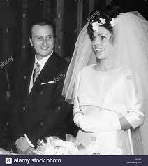 Tata Giacobetti and Valeria Fabrizi 1964 Stock Photo - Alamy