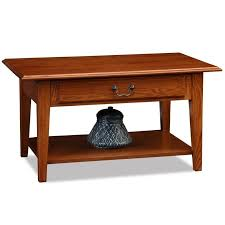 favorite finds 2 piece coffee table and