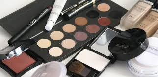 the ultimate makeup kit for beginners