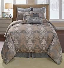 cannon comforter set adelecia bed