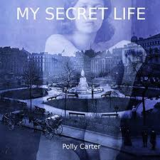 Polly Carter & Jemima Smith by Dominic Crawford Collins on Amazon Music -  Amazon.com