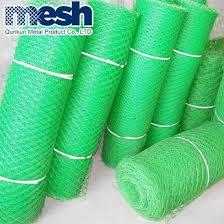 China Reflective Safety Fence Plastic Mesh On Sale China Plastic Mesh Window Screen