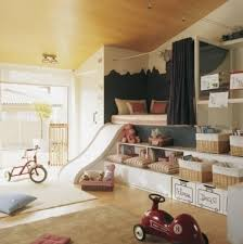 32 Things That Belong In Your Child S Dream Room