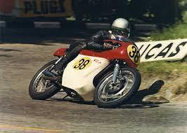 the legendary metisse in 2 motorsports