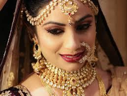 makeup artists in central mumbai