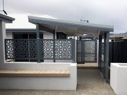 Need A Fence Gate Or Patio Solution Project Ods