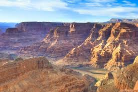 Things to do at the Grand Canyon | Official Travel Site for Scottsdale,  Arizona