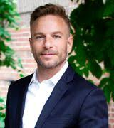 Matthew Adam Gray - Real Estate Agent in Maplewood, NJ - Reviews | Zillow