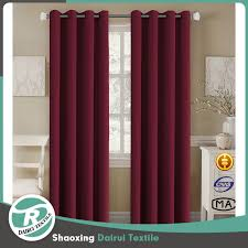 Good Quality Kids Room Divider 100 Blackout Curtain Fabric For Glass Door Buy Wholesale Blackout Curtain For Glass Door Cheap Kids Room Divider 100 Blackout Curtain Fabric For Glass Door Hotsale Kids Room