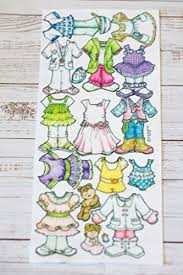 Just For Girls Clothing - Extra clothes - Buy Online in Burundi at  Desertcart