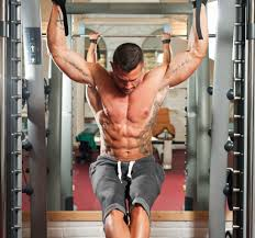 3 home workouts to build muscle fast