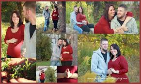 Congratulations to Nicole and T.J.... - Jana Burns Photography Service |  Facebook