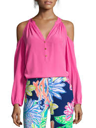 Lilly Pulitzer Outlet Sale