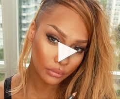 featured makeup tipakeup