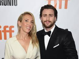 Aaron Taylor Johnson takes on shattering role in 'Million Little ...