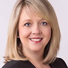 Tagged: Angie Smith | Arkansas Business News | ArkansasBusiness.com