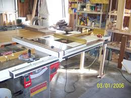 Sawmill Creek Woodworking Community
