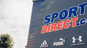 Sports Direct calls for investigation ...
