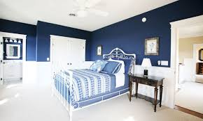 10 paint color options suitable for the