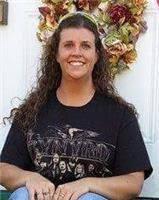 Ashley Seigel Obituary (1986 - 2016) - The Leader-Union