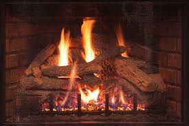 how to get rid of fireplace smell