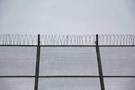 Danish People S Party Wants Barbed Wire Fence On Germany Border The Local