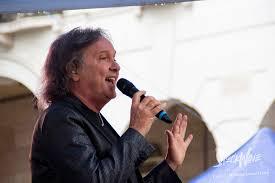 Red Canzian Live a Treviso: primo concerto in Italia dopo l ...