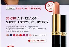 lipstick nail enamel
