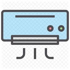 air conditioner cartoon png 3 png ima
