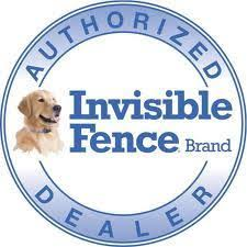 Invisible Fence Brand Shields Plus Moriarty S Fence Company