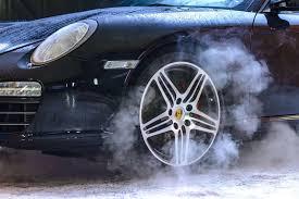 Pane elétrica no carro é outro problema que a Moura te ensina a ...