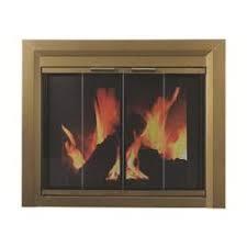 pleasant hearth fireplaces fireplacesi