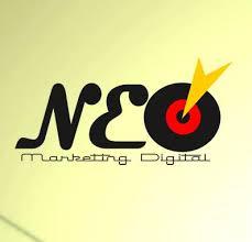 Neo Marketing Digital - Home | Facebook