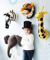 safari themed nursery animal nursery