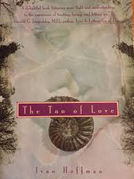 The Tao of Love: Hoffman, Ivan: 9781559582780: Amazon.com: Books