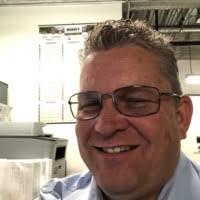 Paul Hall - Senior Manager - The Cosmopolitan of Las Vegas | LinkedIn