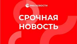 Леонид Ошарин | В Крыму нашли тело замглавы департамента культуры Москвы -  Республика Крым